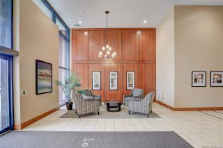 """Photo 7: 1204 2225 HOLDOM Avenue in Burnaby: Central BN Condo for sale in """"Legacy"""" (Burnaby North)  : MLS®# R2551402"""