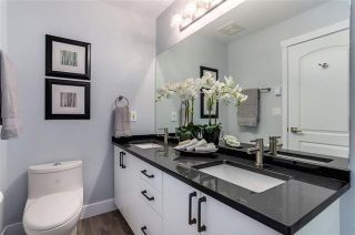 Photo 11: 32 5839 Panorama Drive in Surrey: Sullivan Station Townhouse for sale : MLS®# R2379379