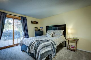 Photo 22: 12 Willowbrook Crescent: St. Albert House for sale : MLS®# E4264517