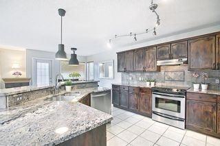 Photo 18: 208 Tuscany Hills Circle NW in Calgary: Tuscany Detached for sale : MLS®# A1127118