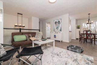 Photo 4: 1623 Chancellor Drive in Winnipeg: Waverley Heights Residential for sale (1L)  : MLS®# 202028474