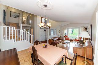 Photo 2: 41 Estate Crescent: St. Albert House for sale : MLS®# E4246541