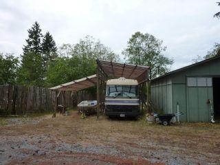 Photo 31: 899 West Rd in Quadra Island: Isl Quadra Island House for sale (Islands)  : MLS®# 884571