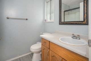 Photo 26: 31034 SIDONI Avenue in Abbotsford: Abbotsford West House for sale : MLS®# R2619617