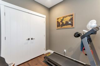 Photo 28: 256 Michigan Dr in : CR Willow Point House for sale (Campbell River)  : MLS®# 856269