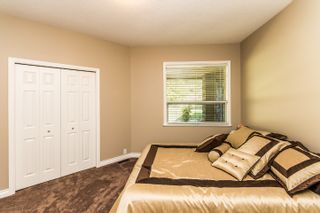 Photo 74: 1 6500 Southwest 15 Avenue in Salmon Arm: Panorama Ranch House for sale (SW Salmon Arm)  : MLS®# 10134549