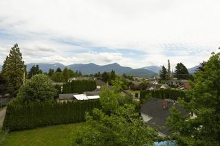 """Photo 17: 309 46021 SECOND Avenue in Chilliwack: Chilliwack E Young-Yale Condo for sale in """"THE CHARLESTON"""" : MLS®# R2591938"""