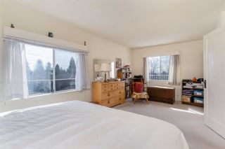 Photo 16: 535 E 13TH Street in North Vancouver: Boulevard House for sale : MLS®# R2562217