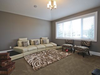 Photo 29: 82 WIZE Court in Edmonton: Zone 22 House for sale : MLS®# E4236874