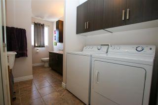 Photo 8: 11 10105 101 Avenue: Morinville Condo for sale : MLS®# E4241866