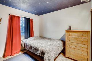 Photo 17: EL CAJON House for sale : 6 bedrooms : 1528 Condor Ave