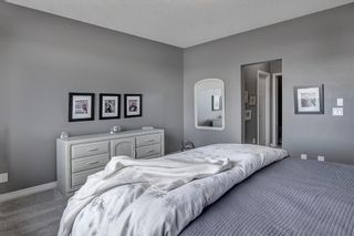 Photo 18: 40 Riviera Way: Cochrane Row/Townhouse for sale : MLS®# A1060708