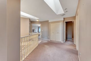 Photo 30: 10875 164 Street in Surrey: Fraser Heights House for sale (North Surrey)  : MLS®# R2556165