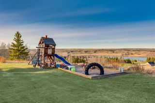 Photo 46: 19 Wildflower Hill in Rural Rocky View County: Rural Rocky View MD Detached for sale : MLS®# A1104933