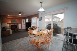 """Photo 6: 5165 223A Street in Langley: Murrayville House for sale in """"Hillcrest"""" : MLS®# R2225056"""