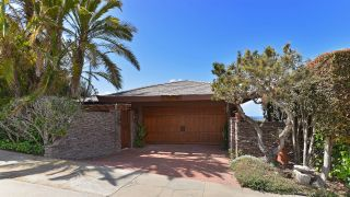 Photo 11: POINT LOMA House for sale : 5 bedrooms : 1314 Trieste Drive in San Diego