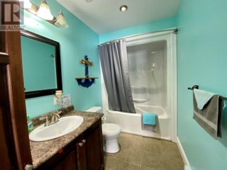 Photo 20: 8 Evergreen Boulevard in Lewisporte: House for sale : MLS®# 1226650