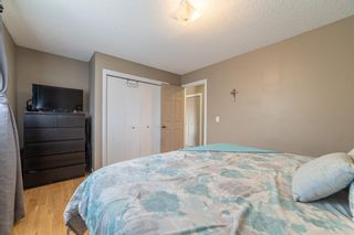 Photo 19: 49 Templeson Crescent NE in Calgary: Temple Detached for sale : MLS®# A1089563