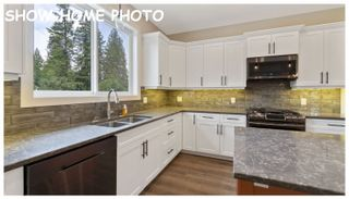 Photo 20: 80 Southeast 15 Avenue in Salmon Arm: FOOTHILL ESTATES House for sale (SE Salmon Arm)  : MLS®# 10187371