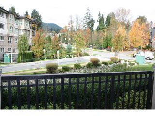 Photo 10: # 308 3082 DAYANEE SPRINGS BV in Coquitlam: Westwood Plateau Condo for sale : MLS®# V1090701