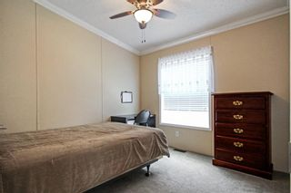 Photo 10: 109 Big Hill Circle SE: Airdrie Detached for sale : MLS®# A1124171