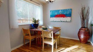 "Photo 3: 54 2401 MAMQUAM Road in Squamish: Garibaldi Highlands Townhouse for sale in ""Highland Glen"" : MLS®# R2469953"