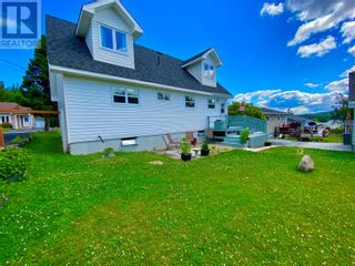 Photo 12: 33 second Avenue in Lewisporte: House for sale : MLS®# 1235599