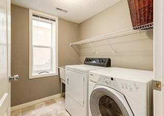 Photo 20: 179 Sierra Morena Landing SW in Calgary: Signal Hill Semi Detached for sale : MLS®# A1147981
