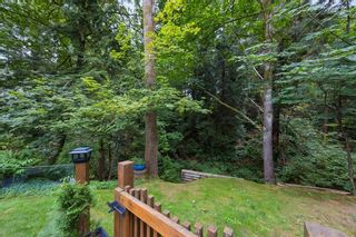 """Photo 28: 170 BROOKSIDE Drive in Port Moody: Port Moody Centre Townhouse for sale in """"Brookside Estates"""" : MLS®# R2616873"""