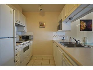"Photo 5: 204 929 W 16TH Avenue in Vancouver: Fairview VW Condo for sale in ""OAKVIEW GARDENS"" (Vancouver West)  : MLS®# V938331"