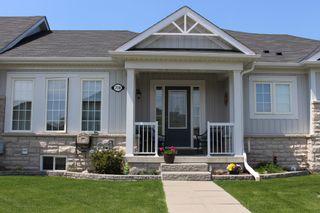 Photo 35: 719 Henderson Drive in Cobourg: Condo for sale : MLS®# 133434
