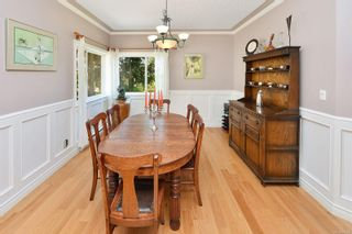 Photo 9: 989 Shaw Ave in : La Florence Lake House for sale (Langford)  : MLS®# 880324