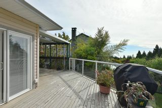 """Photo 4: 491 OCEAN VIEW Drive in Gibsons: Gibsons & Area House for sale in """"Woodcreek Park"""" (Sunshine Coast)  : MLS®# R2624435"""