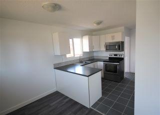 Photo 4: 8107 169 Street in Edmonton: Zone 22 House for sale : MLS®# E4237453