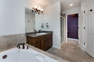 """Photo 15: 23480 133 Avenue in Maple Ridge: Silver Valley House for sale in """"BALSAM CREEK"""" : MLS®# R2058524"""