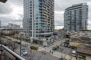 """Photo 17: 505 108 E 14TH Street in North Vancouver: Central Lonsdale Condo for sale in """"The Piermont"""" : MLS®# R2558448"""
