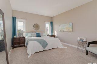 Photo 18: 7 315 Ledingham Drive in Saskatoon: Rosewood Residential for sale : MLS®# SK866725