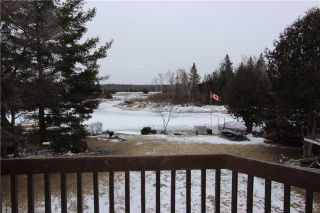 Photo 4: 181 Mcguires Beach Road in Kawartha Lakes: Rural Carden House (Bungalow-Raised) for sale : MLS®# X3729311