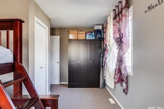 Photo 14: 9 1507 19th Street West in Saskatoon: Pleasant Hill Residential for sale : MLS®# SK826833