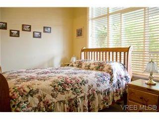 Photo 15: 2441 Driftwood Dr in SOOKE: Sk Sunriver House for sale (Sooke)  : MLS®# 579871