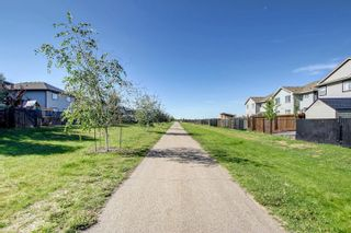 Photo 49: 78 Woodhill Lane: Fort Saskatchewan House for sale : MLS®# E4262191