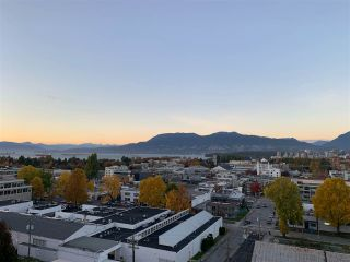 """Photo 22: 1001 2288 PINE Street in Vancouver: Fairview VW Condo for sale in """"THE FAIRVIEW"""" (Vancouver West)  : MLS®# R2513601"""