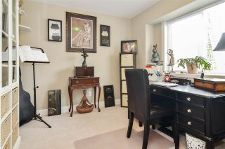 Photo 16: 21114 80 Avenue in Langley: Willoughby Heights House for sale : MLS®# R2547044