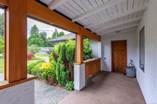Photo 5: 4768 Wimbledon Rd in : CR Campbell River South House for sale (Campbell River)  : MLS®# 877100