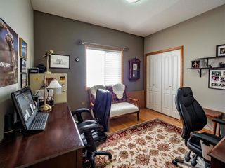 Photo 21: 9212 Edgebrook Drive NW in Calgary: Edgemont Detached for sale : MLS®# A1116152