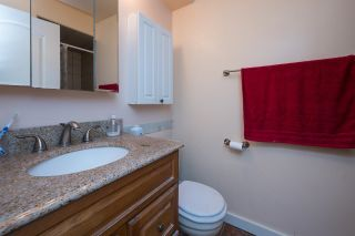 """Photo 21: 8123 LAVAL Place in Vancouver: Champlain Heights Townhouse for sale in """"CARTIER PLACE"""" (Vancouver East)  : MLS®# R2616645"""