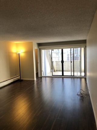 Photo 9: 407 4941 LOUGHEED Highway in Burnaby: Brentwood Park Condo for sale (Burnaby North)  : MLS®# R2331815