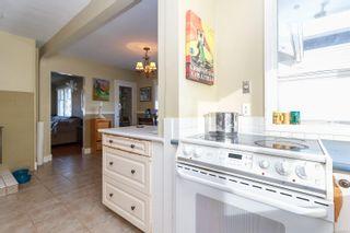 Photo 18: 317 Buller St in : Du Ladysmith House for sale (Duncan)  : MLS®# 862771