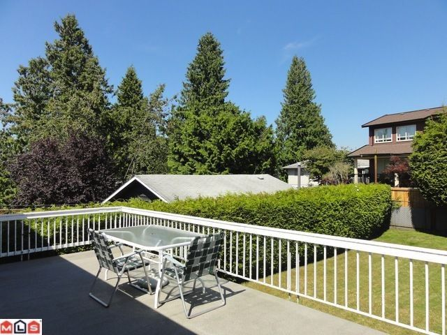 """Photo 15: Photos: 9700 PRINCESS Drive in Surrey: Royal Heights House for sale in """"Royal Heights"""" (North Surrey)  : MLS®# F1218867"""