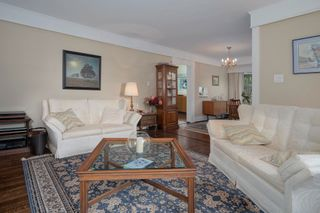 Photo 6: 5752 TELEGRAPH TRAIL in West Vancouver: Eagle Harbour House for sale : MLS®# R2622904